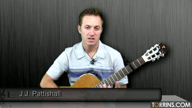 Ab Na Jaa Guitar - Chords and Rhythm