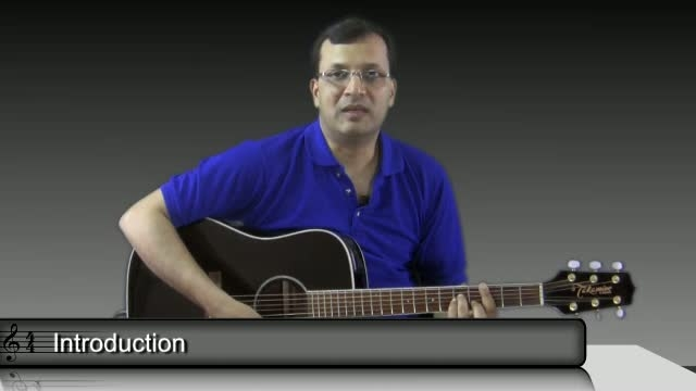 Learn bollywood songs on guitar tabs