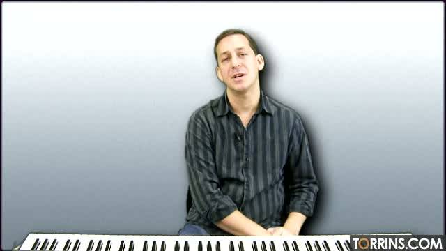 from Steven piano man single version
